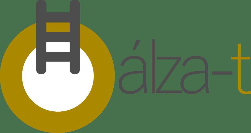 Alza-T